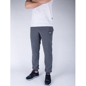 Спортивні штани Big Shark - Premium, Dark Grey