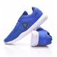 кросівки Reebok Flexagon Energy Blue