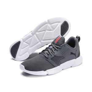 кросівки Puma adultes Grey